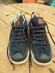 Solomon Mens Shoes
