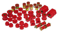 Prothane 96-00 Civic EK / Del Sol Non-Si Complete Suspension TOTAL Bushing Kit