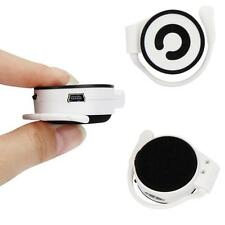 Potable Mini Clip MP3 Music Media Player USB Universal Support  TF Card Y2