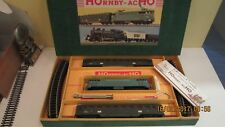 Collection absolument neuf Coffret Hornby Hacho 6100 L'Aquillon