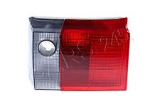 AUDI 80 B4 Wagon 1991-1996 Rear Lamp Tail Light RH Right