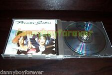 Pointer Sisters Greatest Hits CD w/ Neutron Dance Jump I'm So Excited Automatic