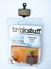 Trickstuff Avid Elixer XO / XX Brake Pads