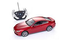 Original BMW M6 F13 Remote Control Car Miniature Car - 80442454831