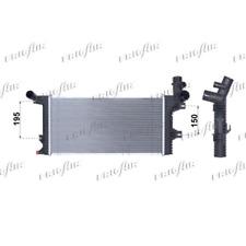 Cooler Engine Cooling - FRIGAIR 0206.3007
