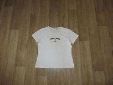 Normalgröße Esprit Damenblusen, - tops & -shirts mit Rundhals-Ausschnitt