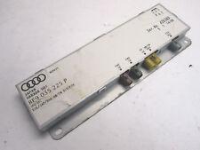 Audi A4 B7 1.9 TDi S Line 2006- Antenna Amplifier Booster - 8e9035225p