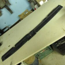 TOYOTA COROLLA 88-92 WAGON ALL-TRAC FULL TIME 4WD REAR FLOOR TRIM/LINER