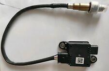 BMW 1er 2er 3er 4er Diesel Lambdasonde Sensor PM L=400MM  8582023