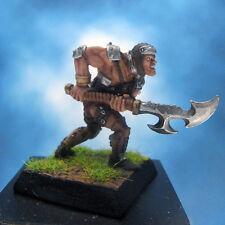 Painted Reaper Miniature Arganox
