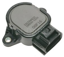 Standard Motor Products TH294 Throttle Position Sensor