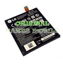 Bateria Battery LG D820 LG D821 LG Google Nexus 5 BL-T9 2300 mAh New ORIGINAL