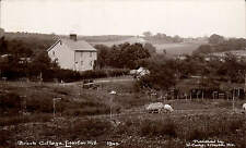 Liverton Hill near Maidstone. Brook Cottage by W. Cooke, Liverton Hill # 1303.