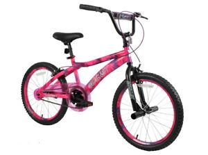 Dynacraft OutCast Bike