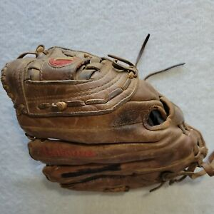 "Nokona AMG 175 Baseball Glove 12"" Made In USA American Legend Series"