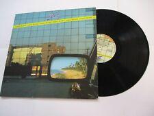 POOH - TROPICO DEL NORD - LP VINYL 1983 EXCELLENT CONDITION