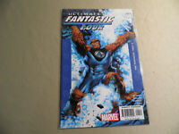 Ultimate Fantastic Four #4 (Marvel 2004) Free Domestic Shipping