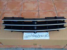 04-08 NeW OEM Chrysler Crossfire Grille Base SRT6 Limited Mopar SRT