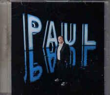 Paul De Leeuw-Oude Liefde Promo cd single