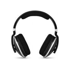 Technisat StereoMan 2 Schwarz-Silber Audio/Zubehör/Multimedia