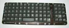 ANCA 3DX Keyboard (Type 2) 946-0-02-0020, Used (as is)