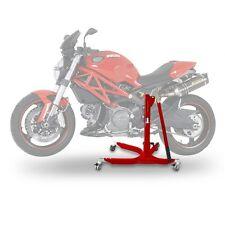 Motorrad Zentralständer ConStands Power RB Ducati Monster 1100/ Evo 09-13