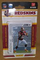 Washington Redskins 2012 Team PANINI NFL Players Card Collection (12 Cards)