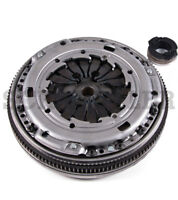 New Clutch Set LUK 17-050