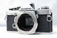 Olympus OM-2 35mm SLR Film Camera Body Only  SN511843