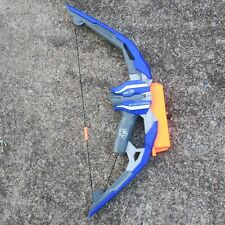 Nerf N-Strike Elite Stratobow Good Working Condition! Toy Guns