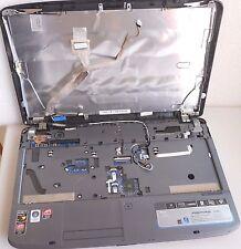 FAULTY- ACER 5536G 5536 MOTHERBOARD LCD FLAT USB HEATSINK FAN POWER JACK SPEAKER