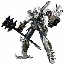 Transformers TLK-05 Grimm lock