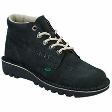 Kickers Lace Up Casual Shoes for Men