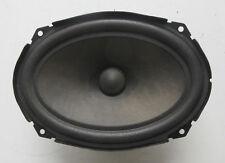 Genuine MINI Harman Kardon Rear Speaker / Woofer for R56 R55 R58 R59 - 9194842