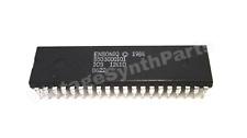 IC Ensoniq Q-puce 5503000101 - MIRAGE , SQ-1 , SQ-80 N.O.S VERY RARE