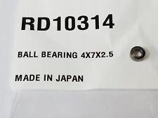 1 Shimano Part# RD 9903 O Ring Fits 19 Reels Stella 1000-4000FB FD...