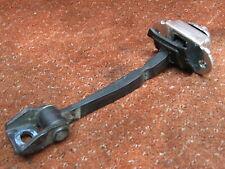 1Z0837249D Door Lock Retaining Band Front Left or Right Skoda Octavia II 1Z