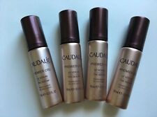 Caudalie PREMIER CRU Serum - Ultimate Anti-Aging Serum - Travel size - New