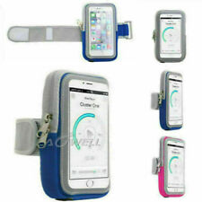 """Mobile Case Armband Sport Band Armband Running For xiaomi redmi Note 4 4x 5.5"""""""