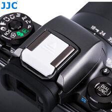 Zapata JJC Blanco Funda Protector para Canon EOS M5 M10 750D 850D 77D 80D 70D