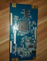 T315xw02 vd/t260xw02 v7 06a63-11 T-Con Logic Board für Sony kdl-32s2530 defekt