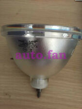 OSRAM P- VIP100-120/1.0 E23H Projector Bulb Rear Projection TV Bulb