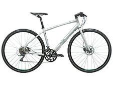 Biciclette in argento per Uomo