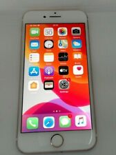 Apple iPhone 7 (32GB, Vodafone)