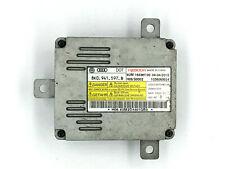 OEM Audi Q5 Q7 HID Xenon Headlight Ballast 8K0941597 Module