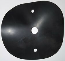 CNH New Holland 82004653 Gasket OEM
