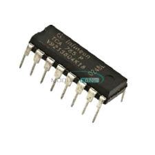 2pcs neu tca785 tca785p phase control ic