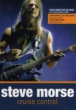 Morse, Steve - Steve Morse - Cruise Control /3
