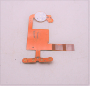 Nikon Flex Cable Assembly Replacement Repair Part 1F998-970