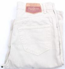 Abbigliamento da uomo beige Pepe Jeans